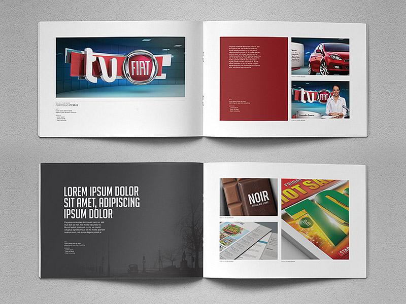 portfolio-img2