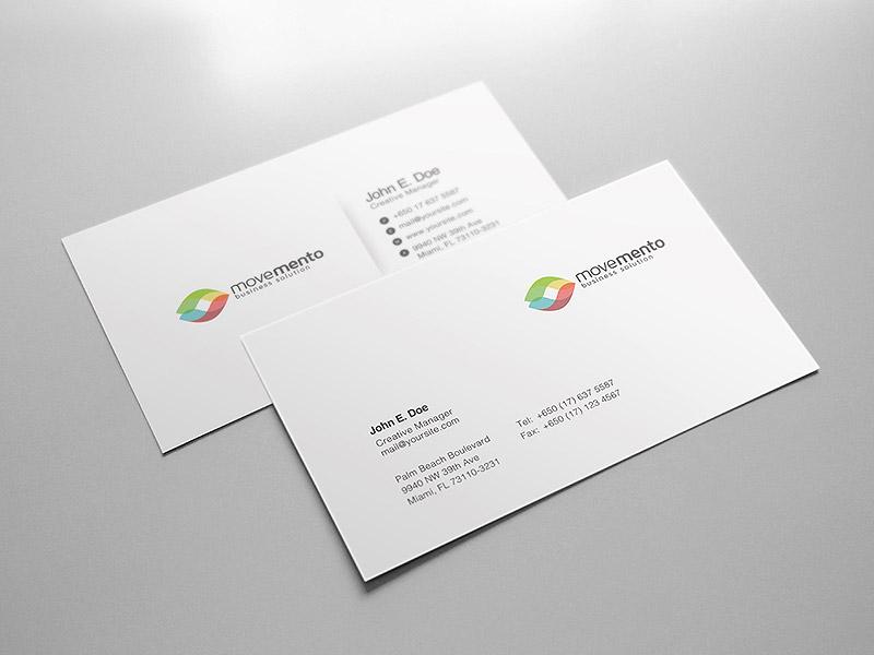 portfolio-img5