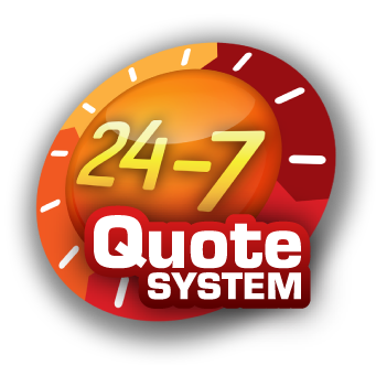 Number-1-Auto-Transport-Get-a-quote
