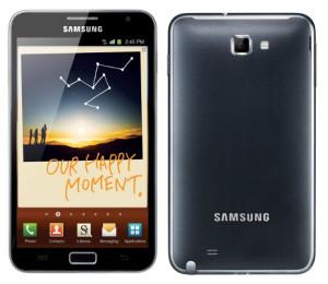 Samsung-Galaxy-Note-1
