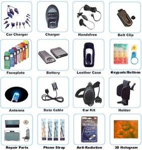 accessories-283x300