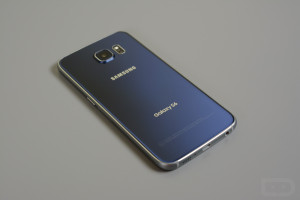 galaxy-s6-review-11
