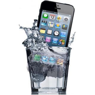 iphone-water-damage