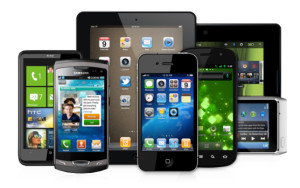 services-phone-tablet-repair-300x188