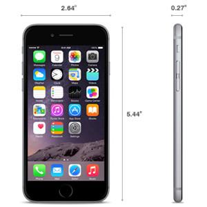 spec-apple-iphone-6-all