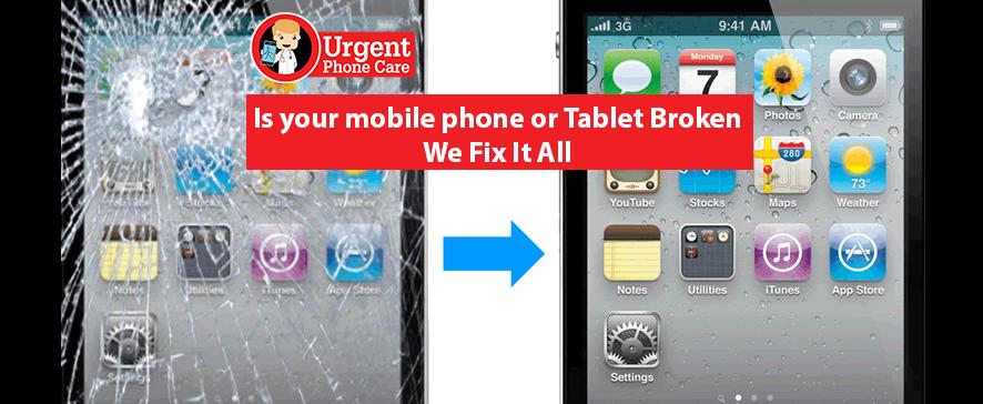 urgentphonecare