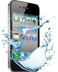water-damage-cell-phone-repair